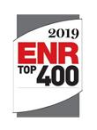 ENR Top 400 Company 2019