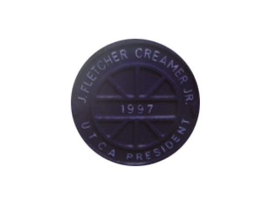 Creamer expands throughout USA in 1990s