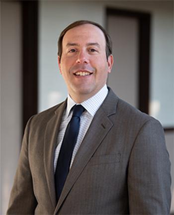 Jason Newman - Business Manager