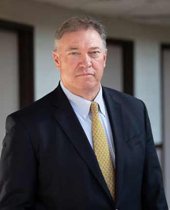 Joseph T. Walsh - CEO